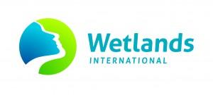 Logo_Wetlands_Fogra_CMYK-01